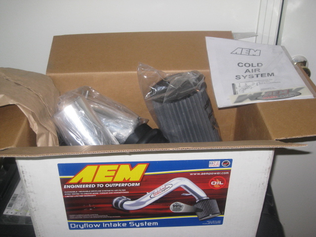 Another Bucksum 2005 Mazda RX-8 post... - 12935779