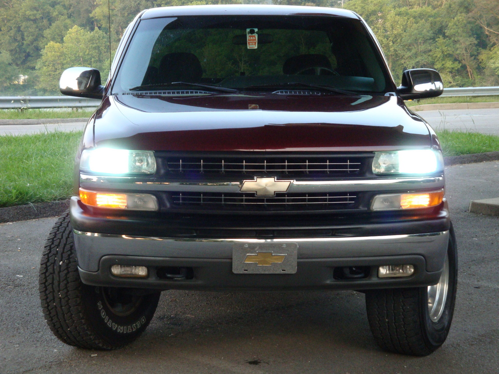 w3bb3r04 2002 chevrolet silverado 1500 regular cab specs. Black Bedroom Furniture Sets. Home Design Ideas