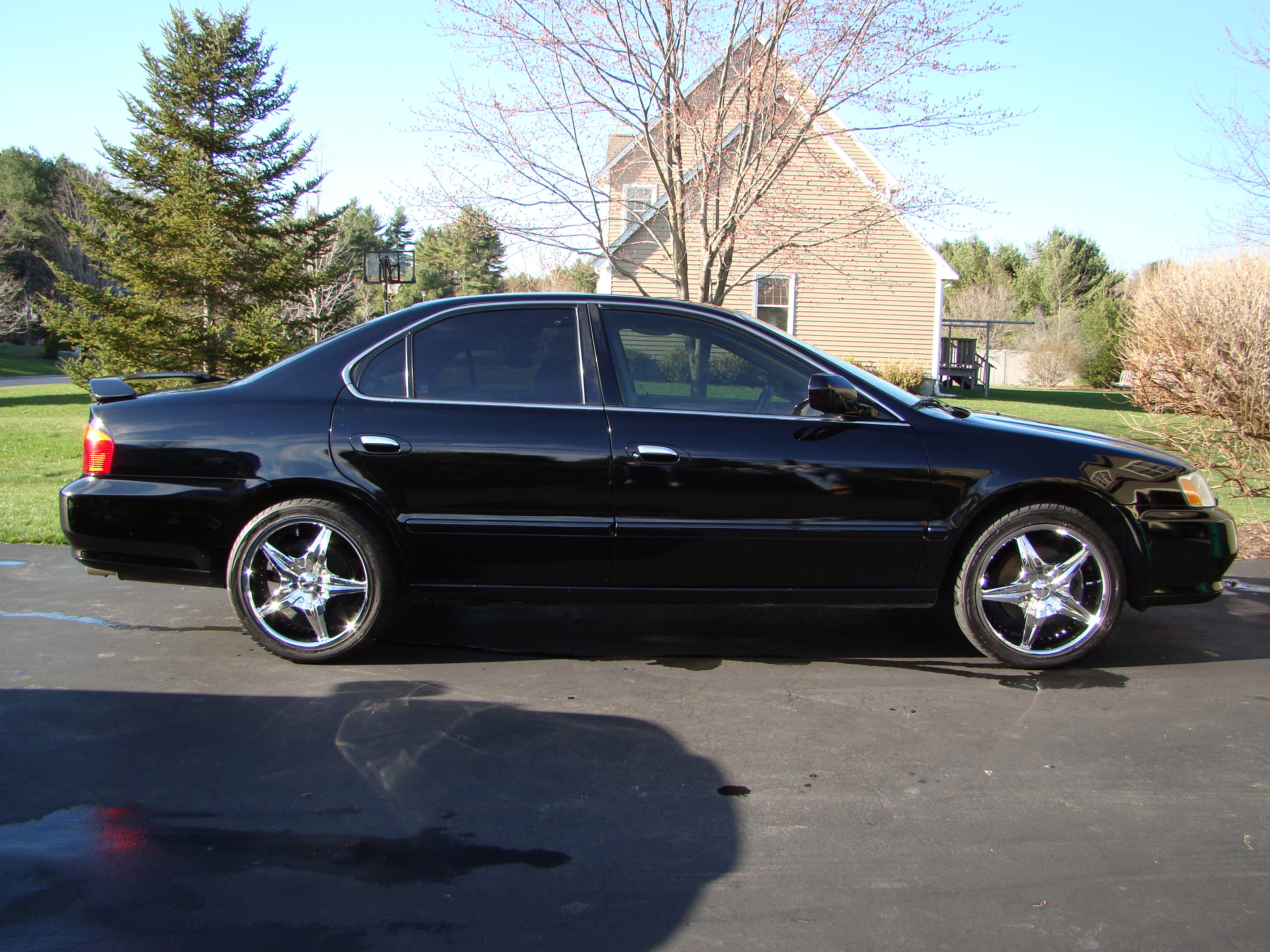 auto specs pics pictures com acura database cl and information