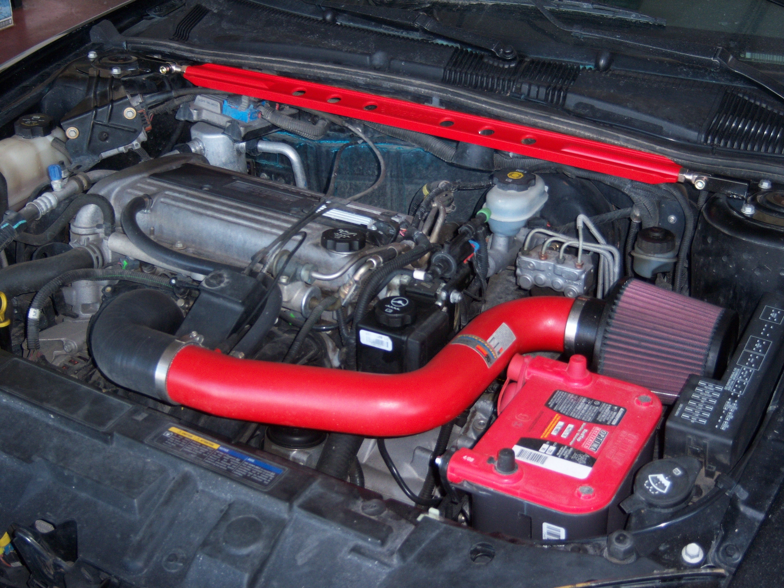 Pontiac Sunfire 2 Engine Diagram Trusted Wiring Internal Library 1999 4 Liter Oil System