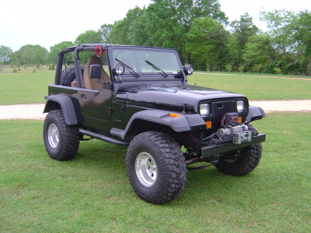 jeep rubicon horsepower with 1995 Jeep Wrangler on 2018 Wrangler Jl Front Axle And Chassis Spied in addition Mopar Rolls Out New Jeep Concepts In Frankfurt also 2018 Jeep Wrangler Jl Pictures Specs further 1995 Jeep Wrangler together with 2017 Jeep Wrangler Unlimited Pittsburgh Pa.