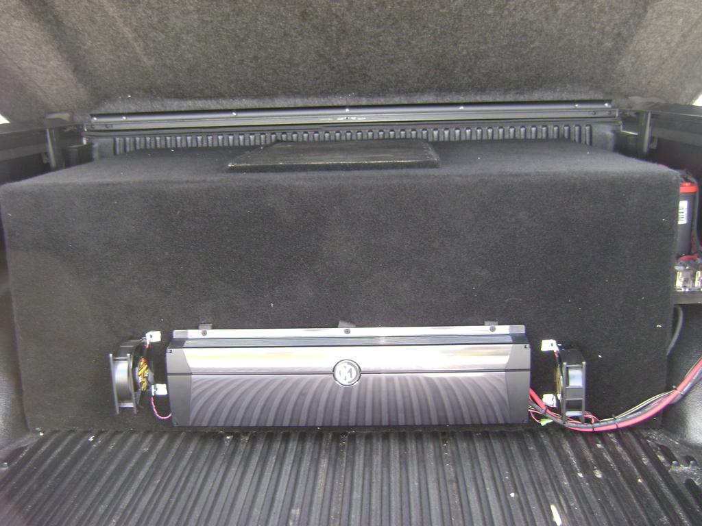 Another BeatDownLow 2008 Ford F150 SuperCrew Cab post... - 12957273