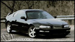 Blk_Ludes 1994 Honda Prelude