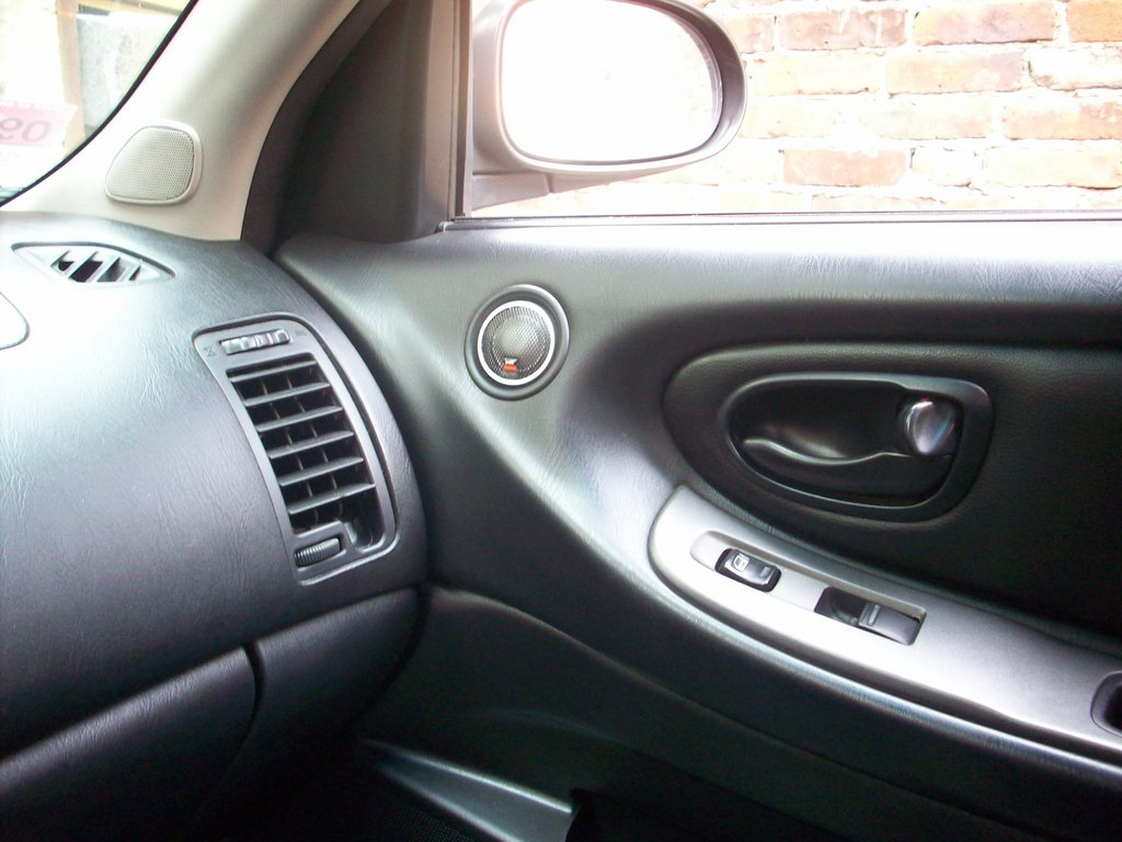 Another s1mply_v 2001 Nissan Maxima post... - 9545498