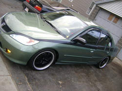 MASS_CIVIC_EM2s 2004 Honda Civic