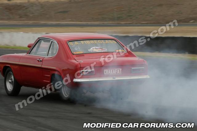 Another gtgal989 1970 Ford Capri post... - 12961896