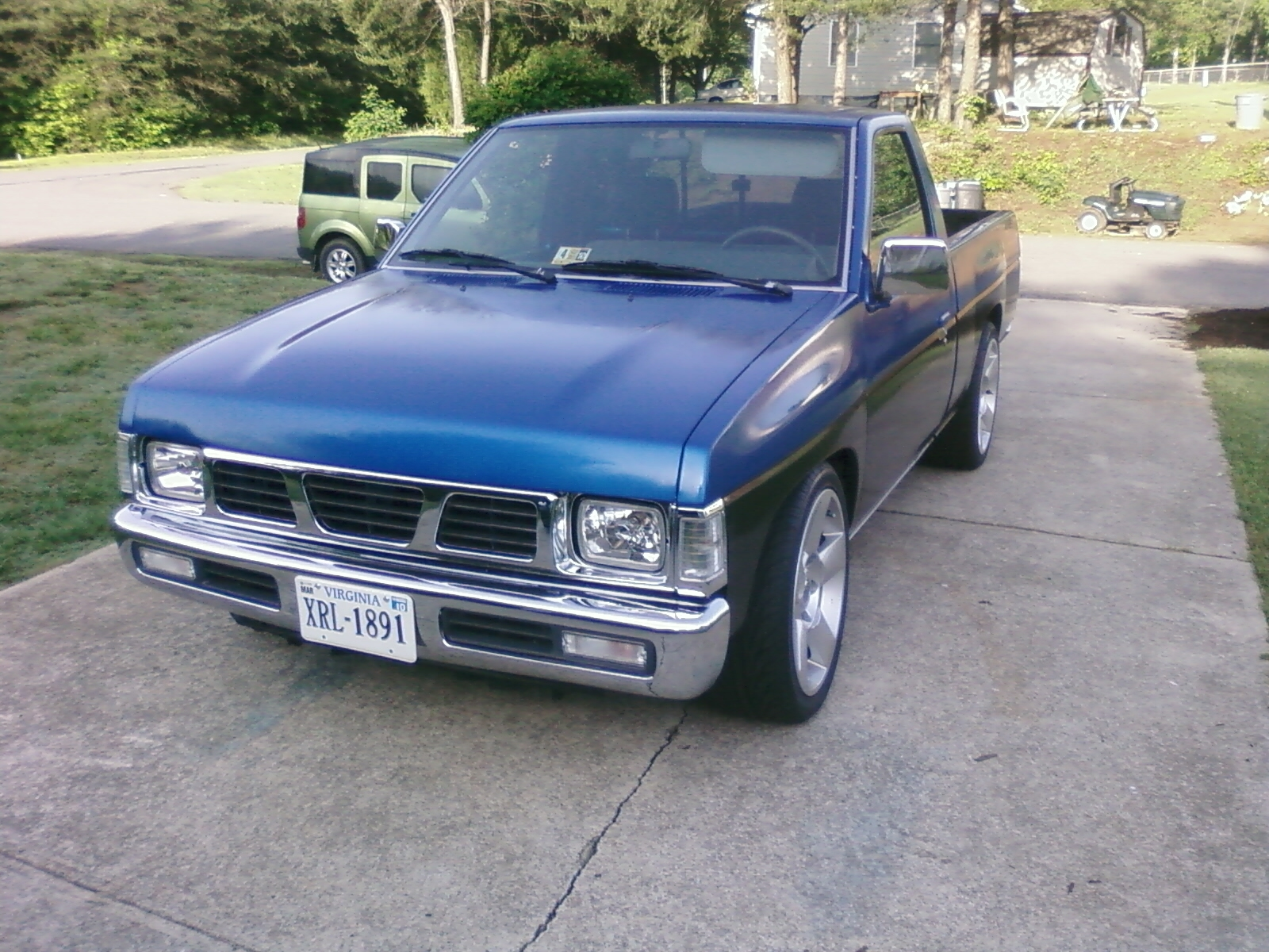 E A F O further Original furthermore Palier Nissan King Cab Big M Np Pick Up Frontier Navara D D Arbre Transmission Arriere further Esqnis additionally Pictures Of Nissan Pick Up D. on 1993 nissan d21 pick up