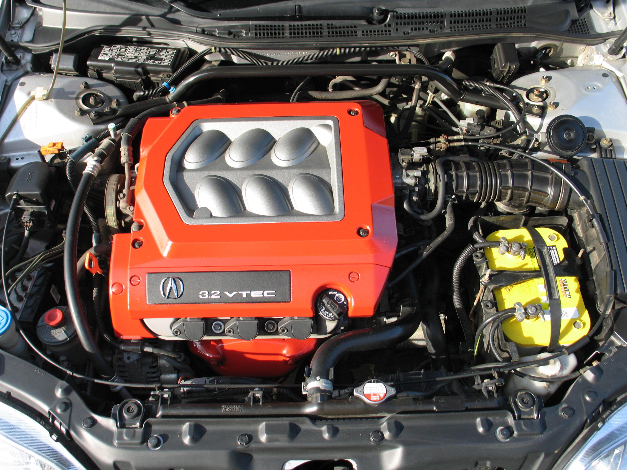 engine tl acura acurazine trans forums transmission speed swap complete second generation amp