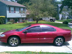 torvektheos 2004 Dodge Intrepid
