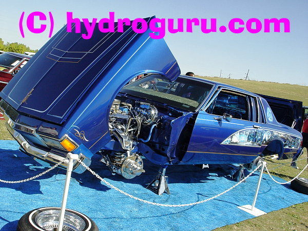 Another oc84chevy 1984 Chevrolet Caprice post... - 12989661