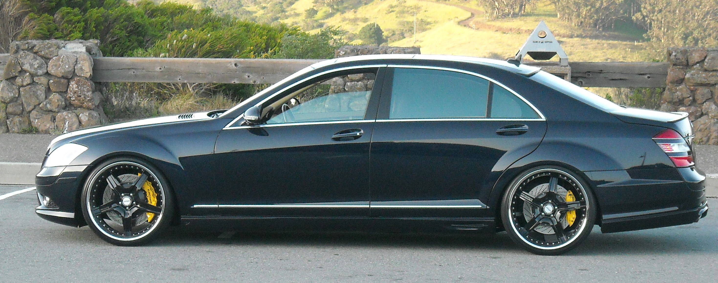 S5fiddy 2008 mercedes benz s class specs photos for Mercedes benz s500 2008