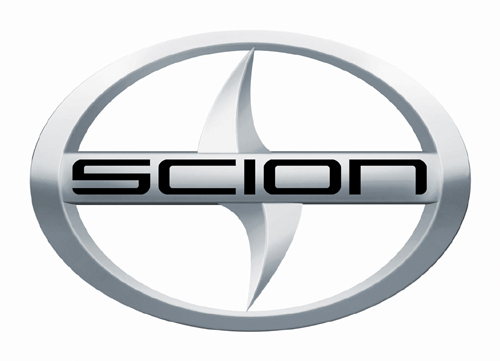 th0rr30 2008 Scion xD 12981953