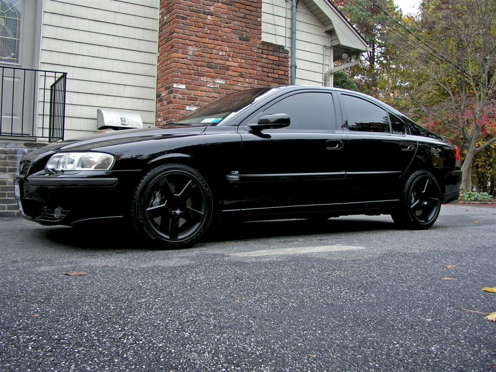 poor_red_neck 2000 Volvo S80 Specs, Photos, Modification Info at CarDomain