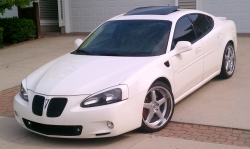 lilgoad112s 2008 Pontiac Grand Prix