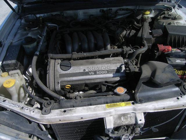 Another silent818 1998 Nissan Maxima post... - 12996072