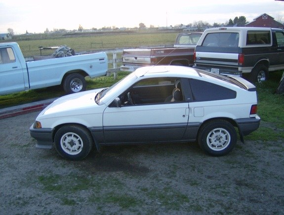 1985crx 1985 honda crx specs photos modification info at. Black Bedroom Furniture Sets. Home Design Ideas