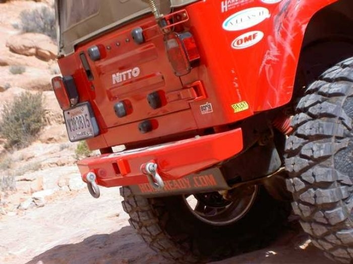 SuperSlantSix 1992 Jeep Wrangler 12997522