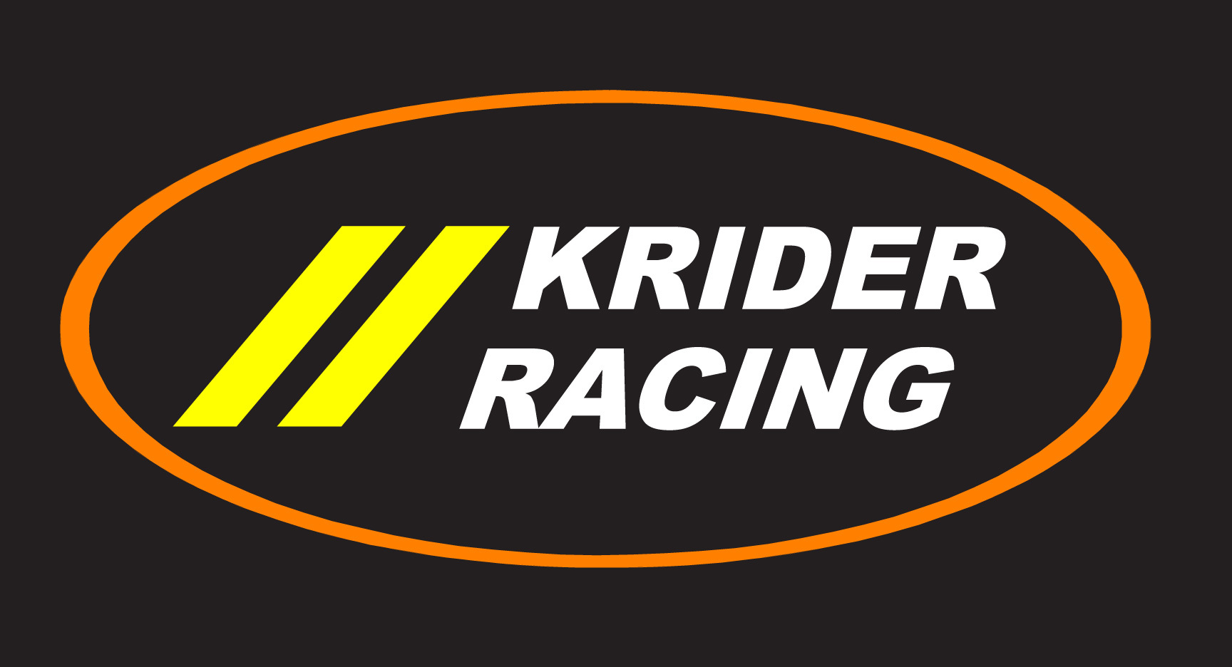 KriderRacing38 2008 Ford Mustang 13000957