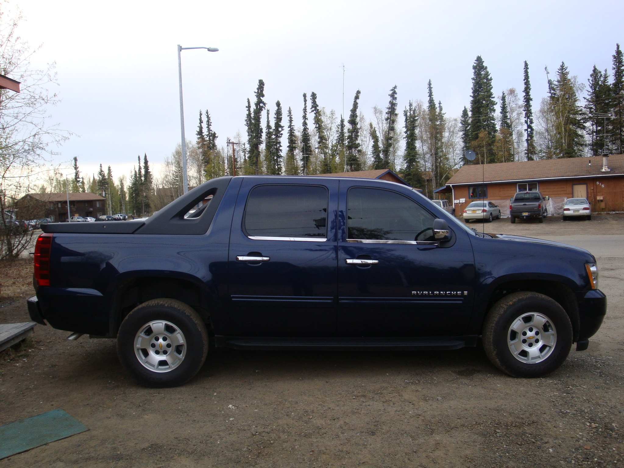 moneycarlo01 2009 chevrolet avalanche 33228770016_original