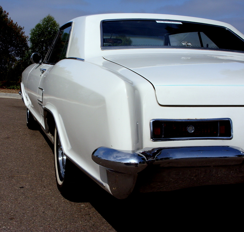 342 Best Images About Buick Riviera 1963 1964 1965 On: Dantana619 1963 Buick Riviera Specs, Photos, Modification
