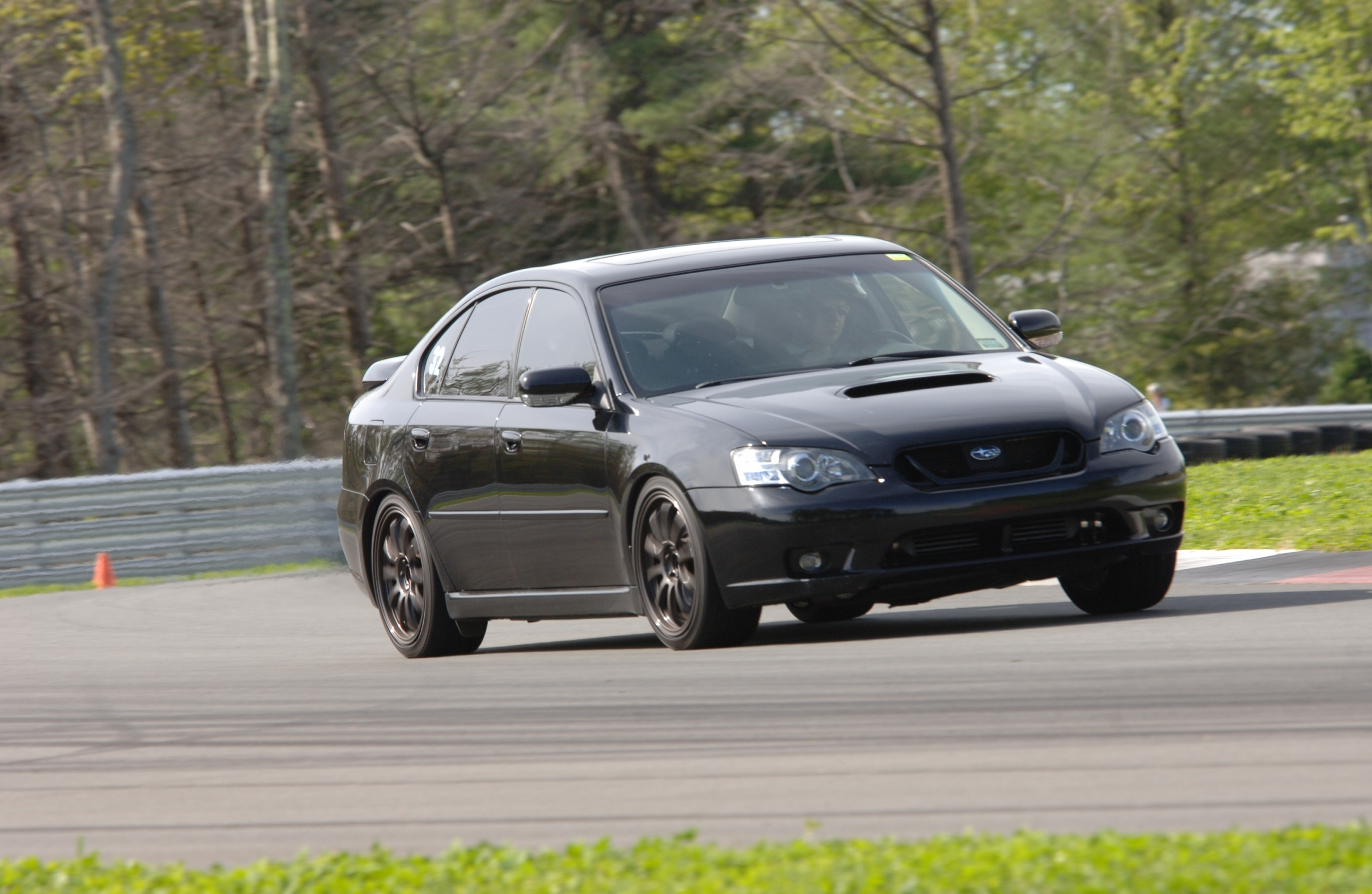 Another icarus08 2005 Subaru Legacy post... - 13008726