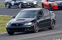 icarus08s 2005 Subaru Legacy