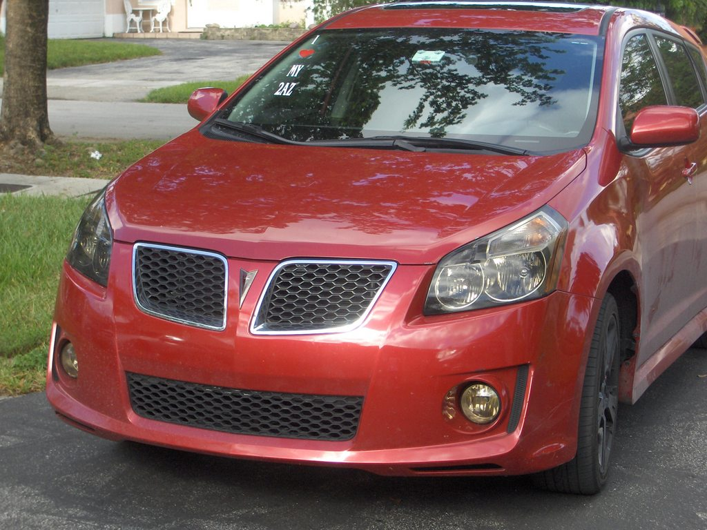 tmoney305 2009 pontiac vibe specs photos modification. Black Bedroom Furniture Sets. Home Design Ideas