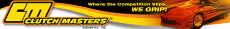 Another OaksRacing 2003 Chevrolet Monte Carlo post... - 13015004
