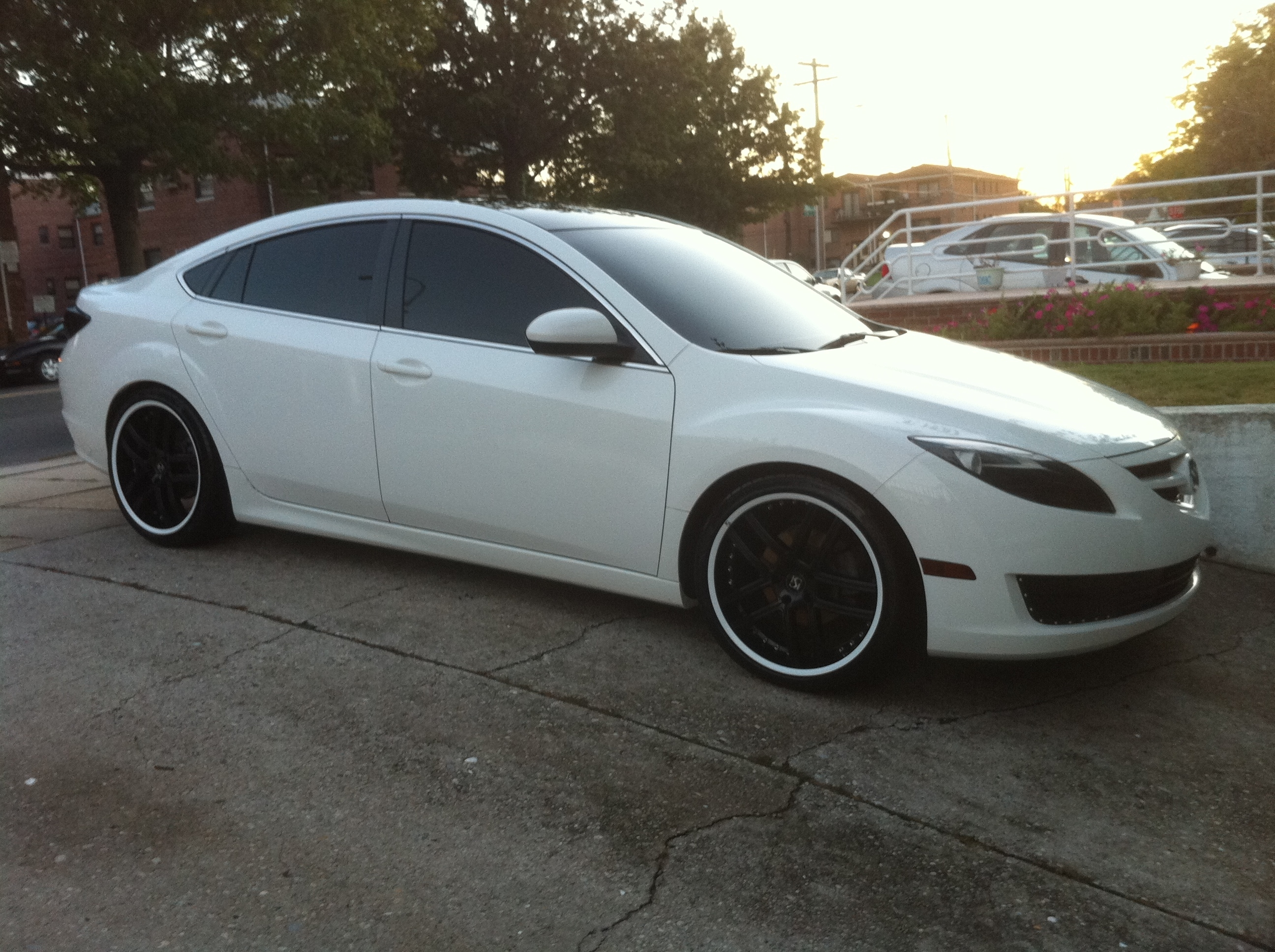 sports mid turbocharged build int size parchment vehicles this gtr mazda cars sedan car thisbuild usa