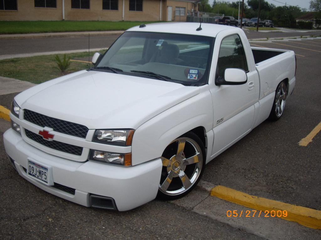 2002 chevy silverado single cab quotes. Black Bedroom Furniture Sets. Home Design Ideas
