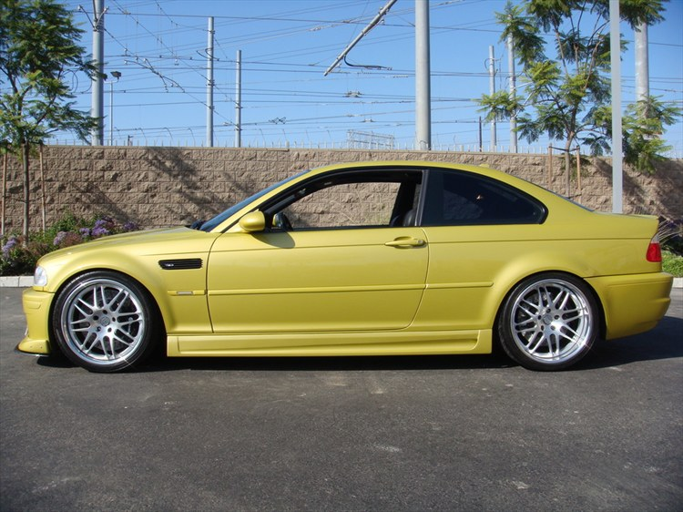Used car 2004 bmw m3 e46 for sale - Used bmw m3 coupe for sale ...