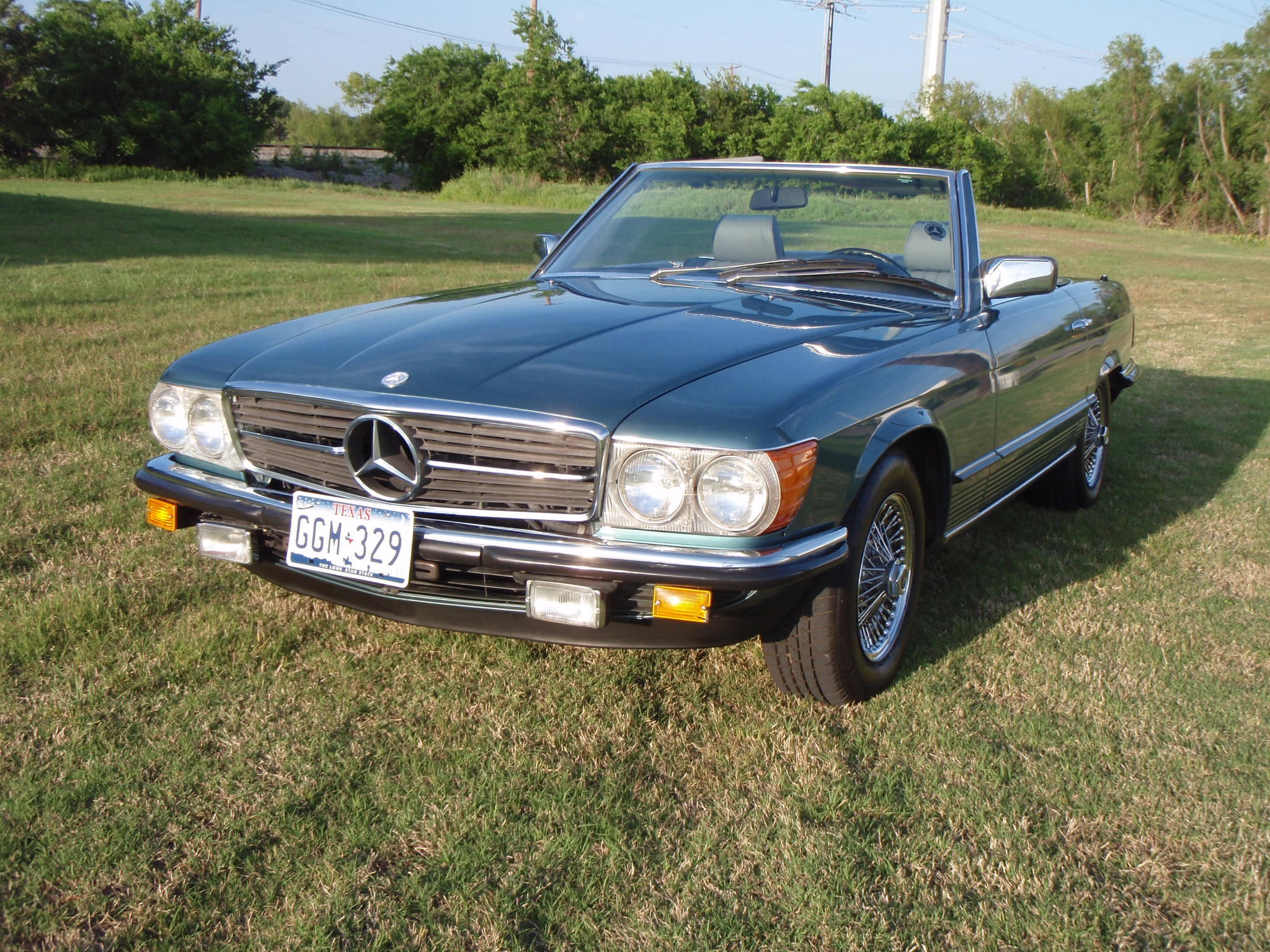 Best of mercedes benz for less dallas fiat world test drive for Mercedes benz modification