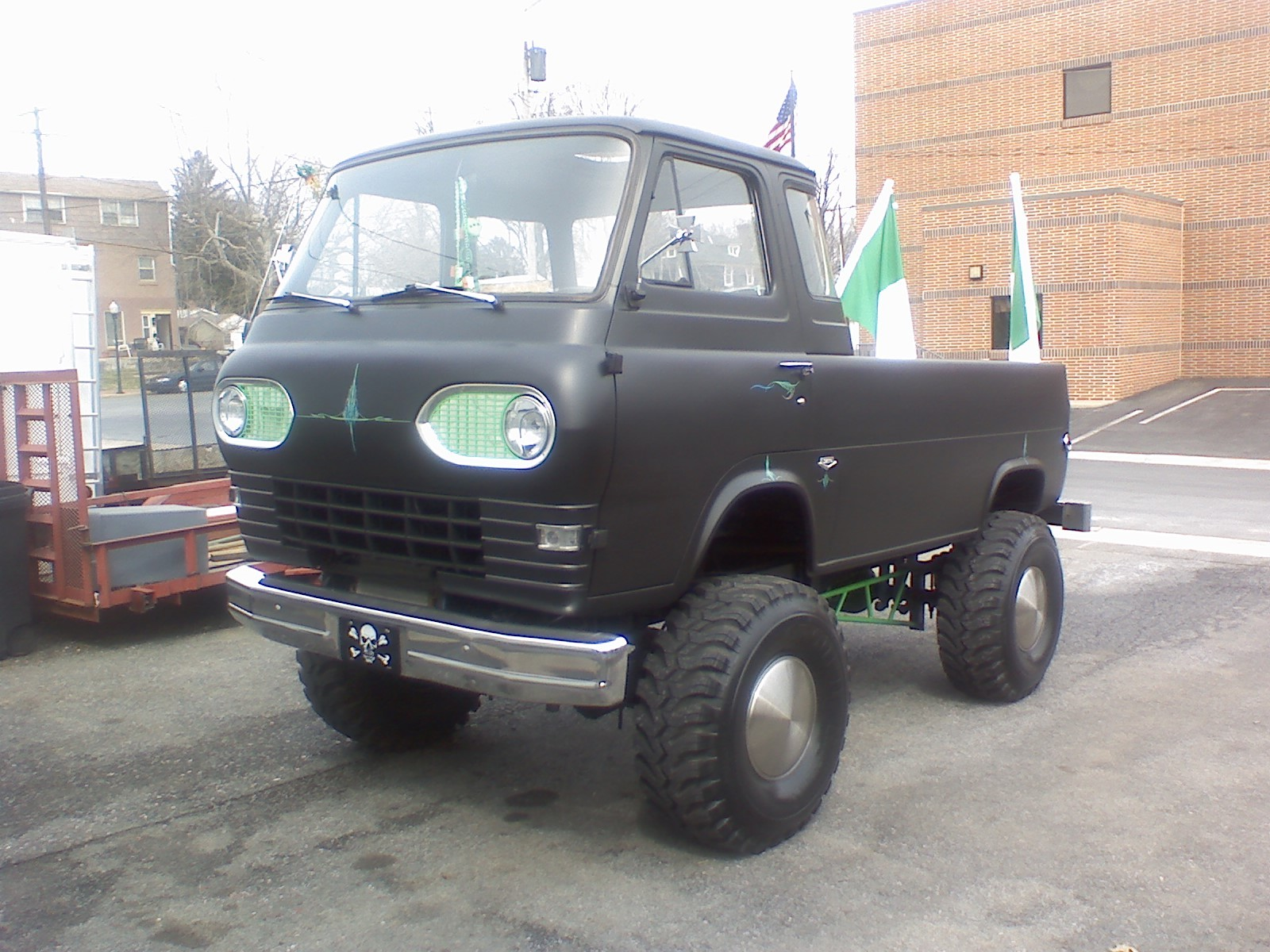 1966 ford pick up wiring diagram vm odonnell 1963    ford    econoline e150 passenger specs  vm odonnell 1963    ford    econoline e150 passenger specs