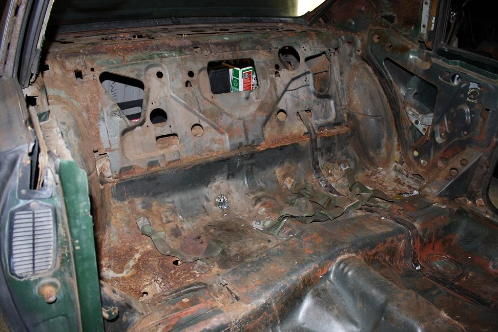Another DeathSlinger00 1970 Chevrolet Monte Carlo post... - 13028789