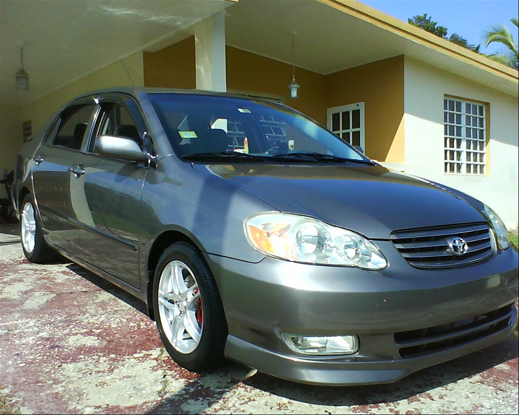 Puerto Rico Toyota Financial Services