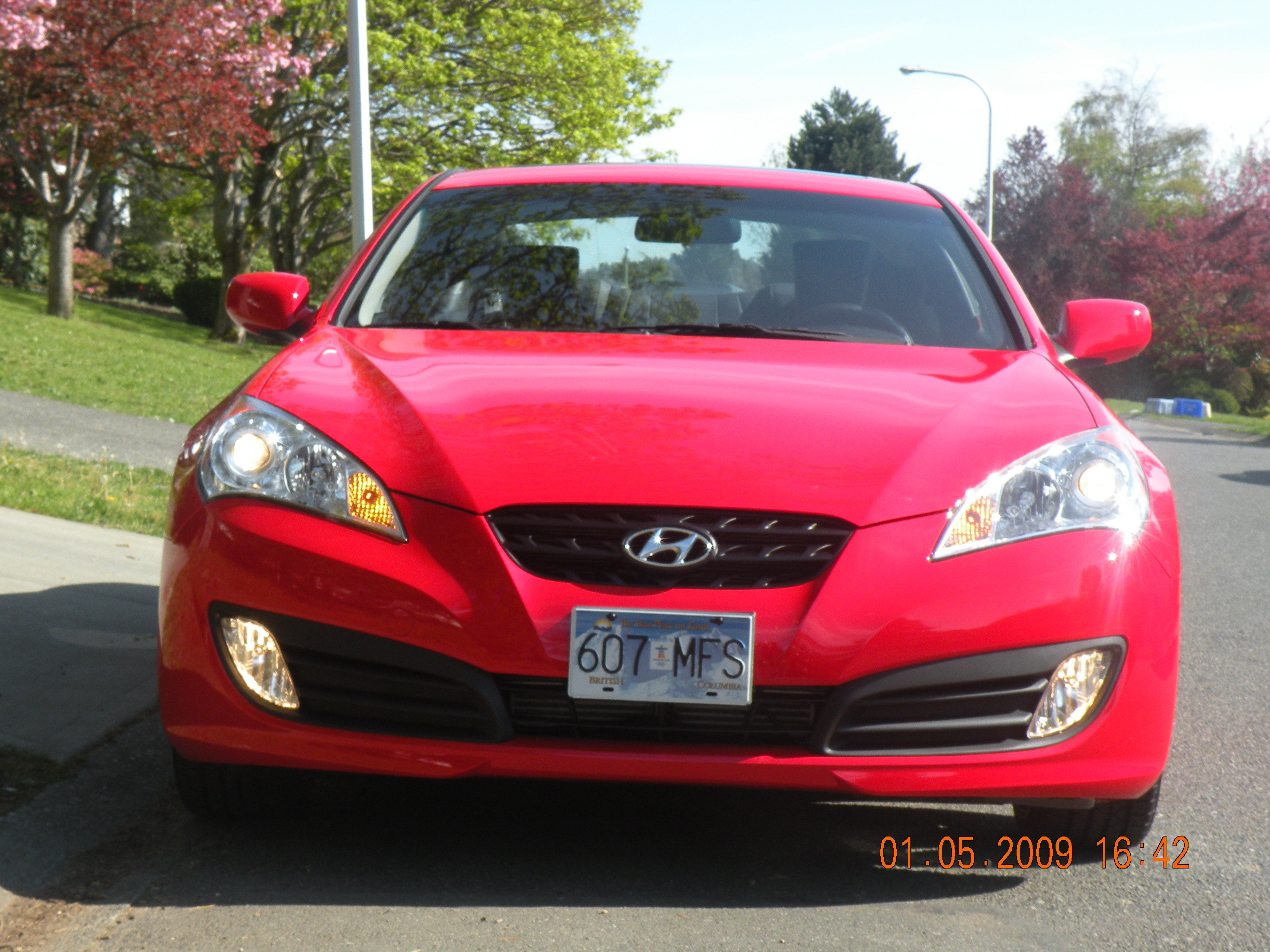 tib00ser 2010 hyundai genesis coupe specs photos. Black Bedroom Furniture Sets. Home Design Ideas