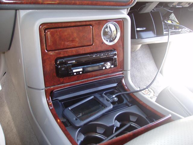 Another BlacNsilveR 2006 Cadillac Escalade post... - 13034288