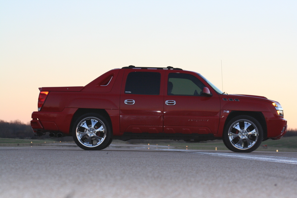 wil21 2002 chevrolet avalanche specs photos modification info at cardomain. Black Bedroom Furniture Sets. Home Design Ideas