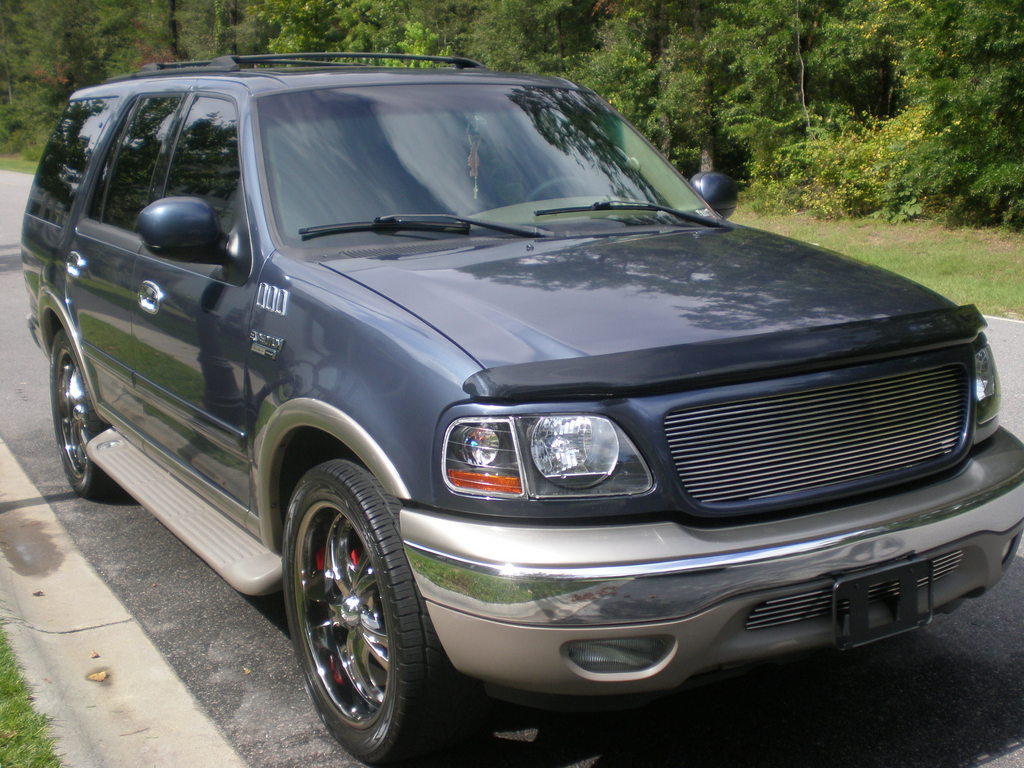 Marine365 2001 ford expedition 33272190016_large marine365 2001 ford expedition 33272190011_large
