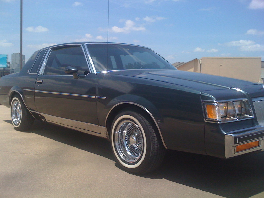 Pastorj 1986 buick regal 33281630009_large pastorj 1986 buick regal 33281630008_large