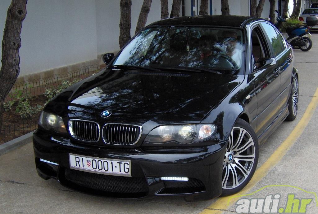 Gti Tdi Cabrio 2003 Bmw 3 Series Specs Photos