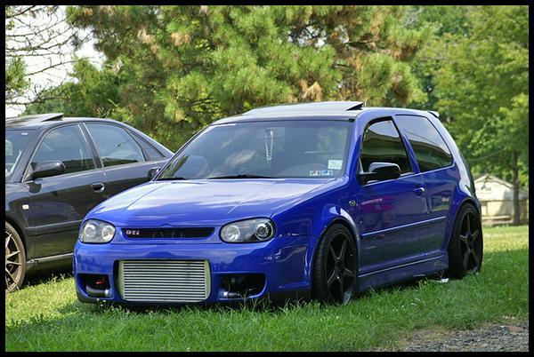 boosted3124 2003 Volkswagen GTI Specs, Photos, Modification Info at CarDomain