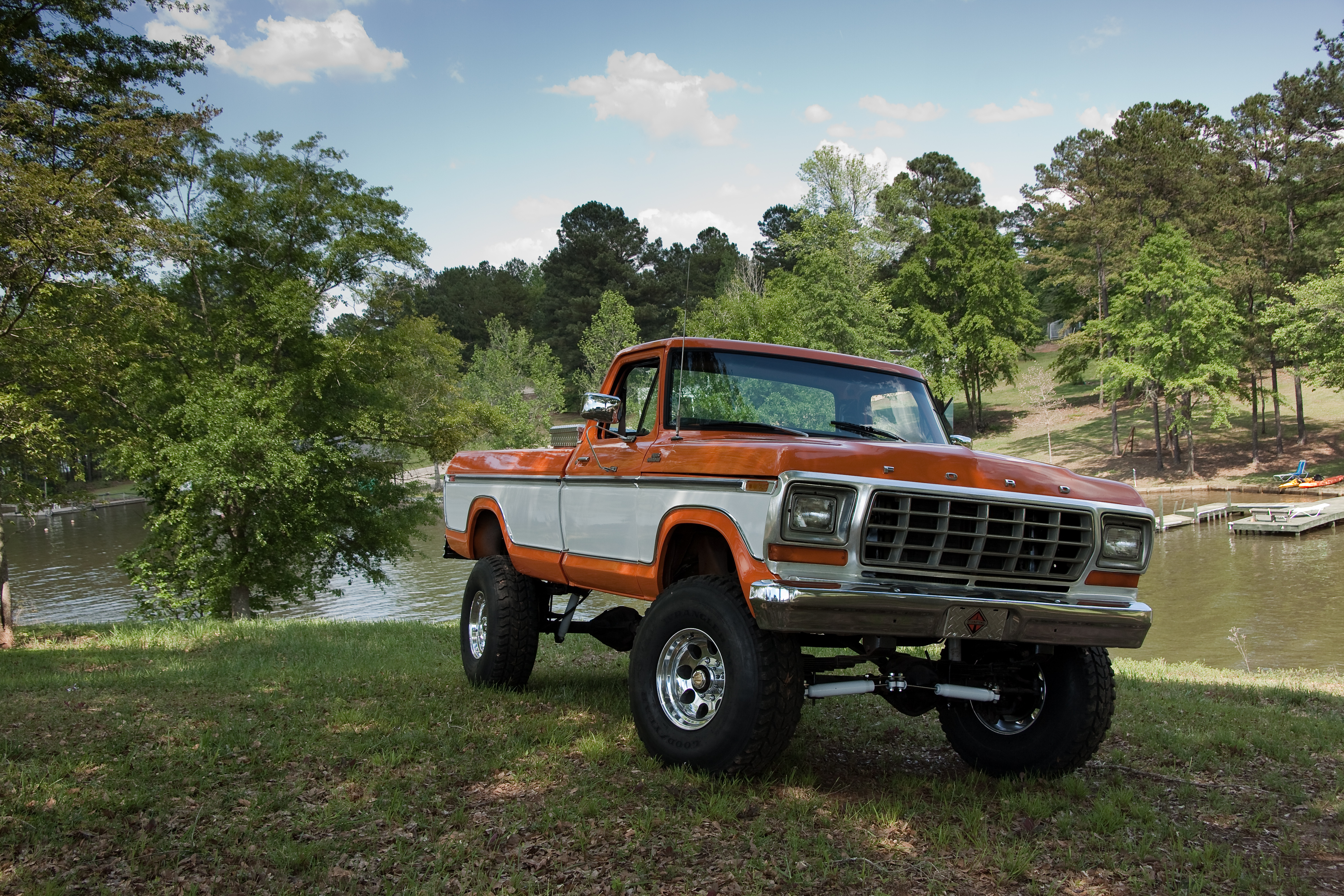 1978 ford f150 regular cab view all 1978 ford f150 regular cab at
