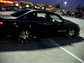 Another Playboy008 2004 Chevrolet Impala post... - 13053492
