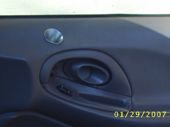 Another bigsmurf0101 1997 Ford Taurus post... - 9551794
