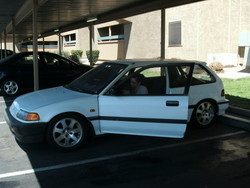 jdm_ef_gurls 1988 Honda Civic
