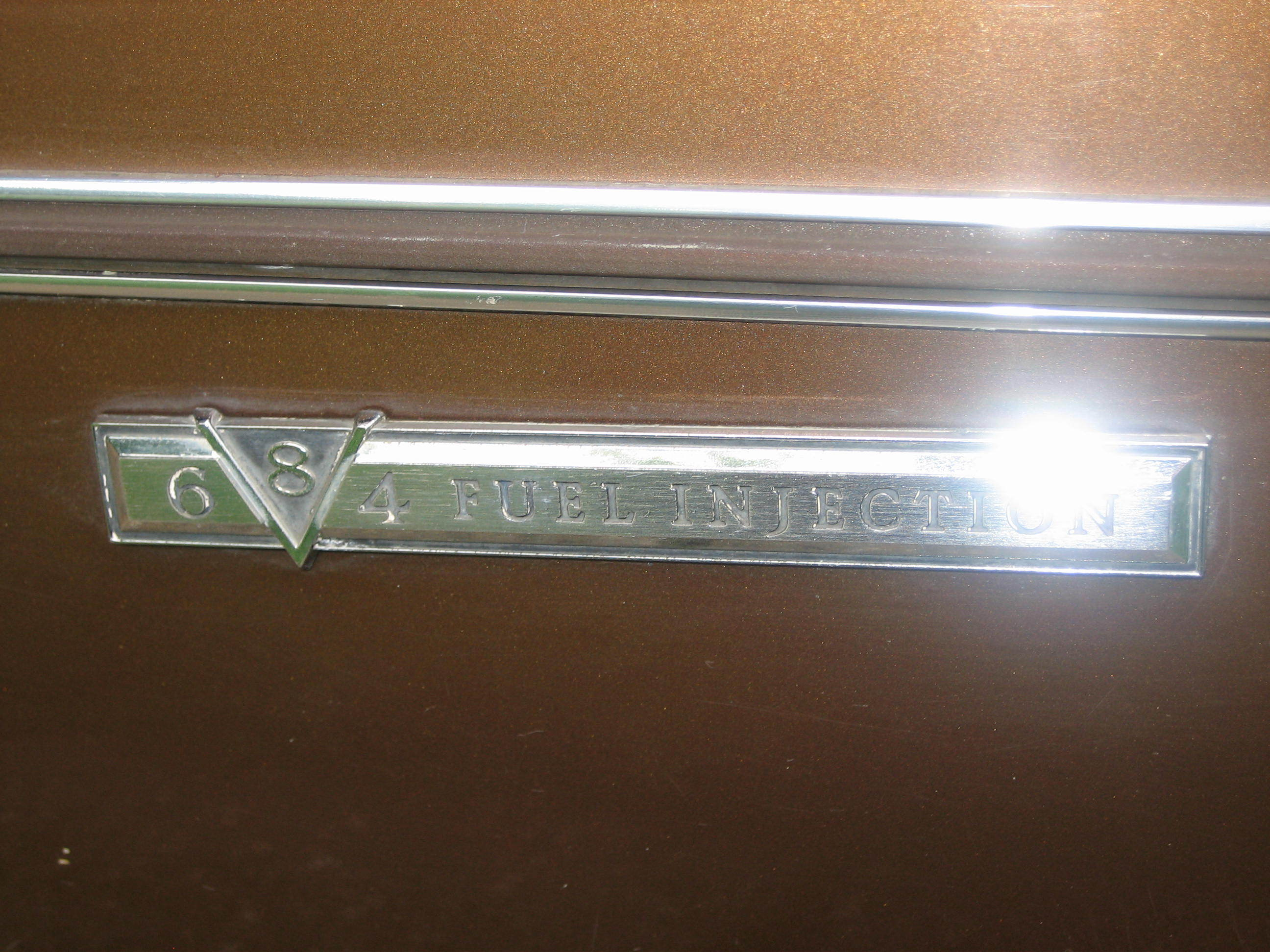 Another 81Deville76Monte 1981 Cadillac DeVille post... - 13062013