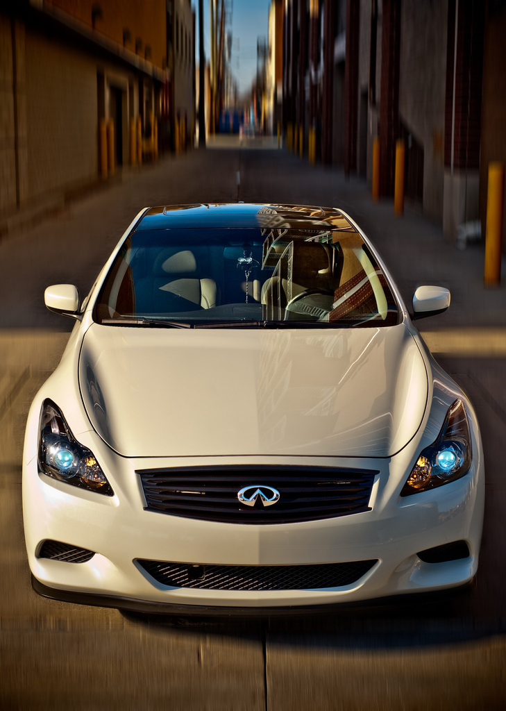 Another pfizzle1 2008 Infiniti G post... - 13060844