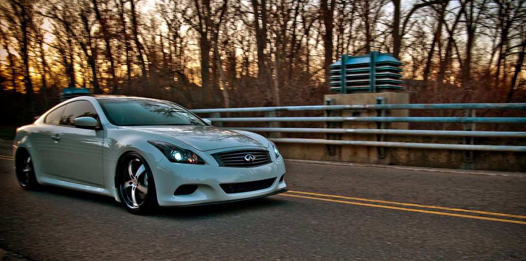 Another pfizzle1 2008 Infiniti G post... - 13060861