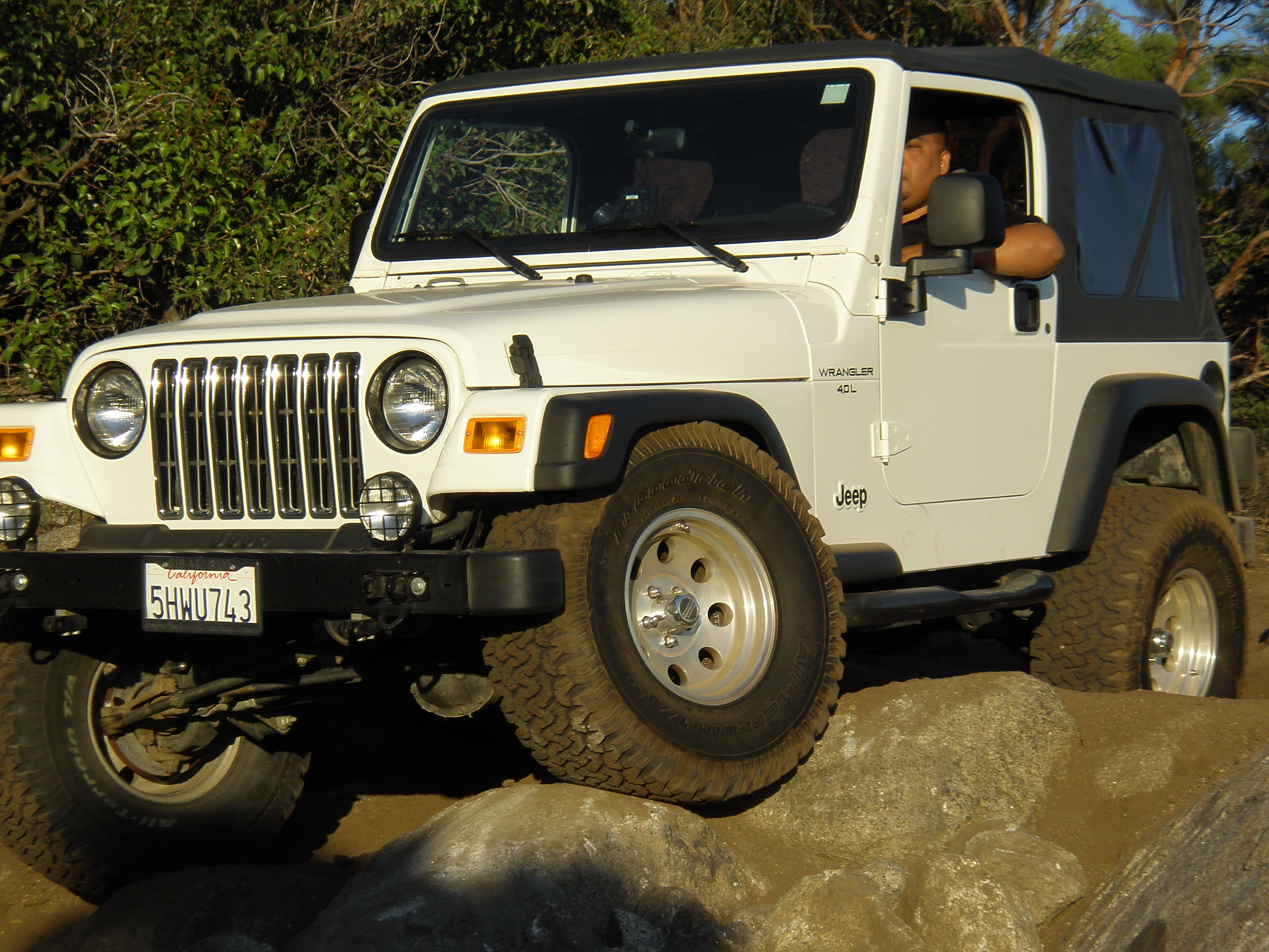 tj ca canyon watch maxresdefault corral san jeep youtube ohv diego